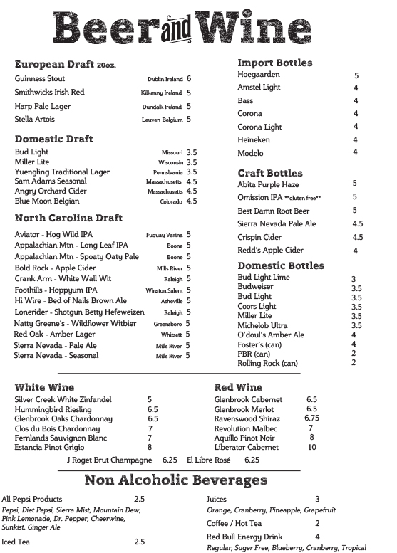 DT-Drinks-Menu-091317