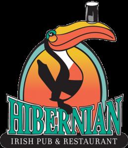 Hibernian-Logo-Gradient-259x300
