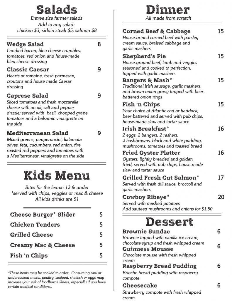 Gluten Free Restaurants Clayton Nc